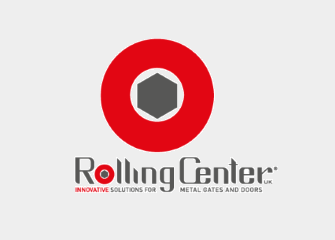 ROLLING CENTER
